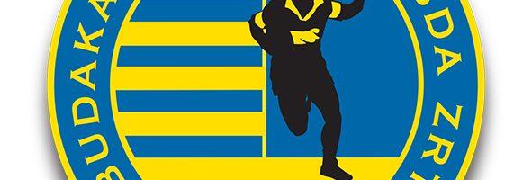SZKC logo_updated-2