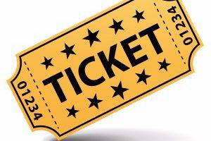 purge-clipart-ticket-85041-300x300